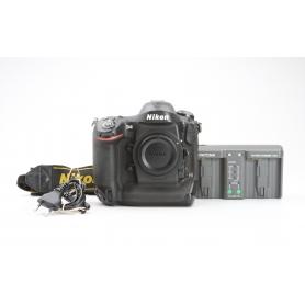 Nikon D4 (229072)