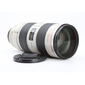 Canon EF 2,8/70-200 L IS USM (229076)