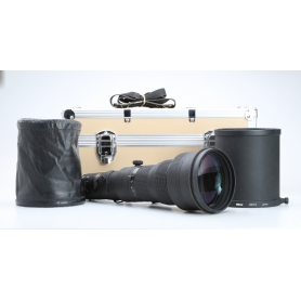 Nikon Ai/S 4,0/500 P IF-ED (229078)