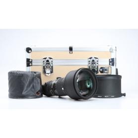 Nikon Ai/S 2,8/300 IF ED (229201)