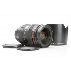 Canon EF 2,8/24-70 L USM (229211)