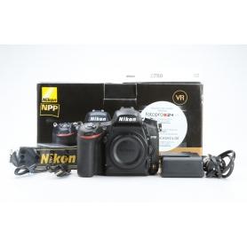 Nikon D750 (229226)