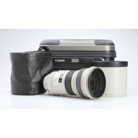 Canon EF 2,8/300 L IS USM (229243)