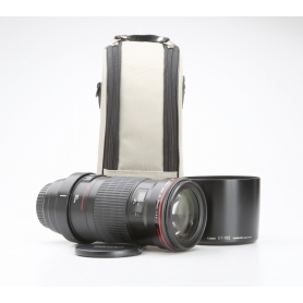Canon EF 3,5/180 L Makro (229258)