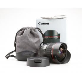 Canon EF 2,8/14 L USM II (229263)
