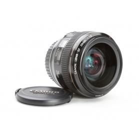 Canon EF 1,8/28 USM (229266)