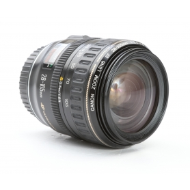 Canon EF 3,5-4,5/28-105 USM (229268)