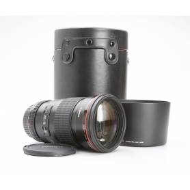 Canon EF 2,8/200 L II USM (229270)