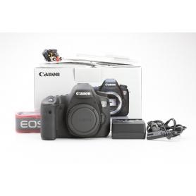 Canon EOS 6D (229271)