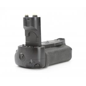 Canon Batterie-Pack BG-E7 EOS 7D (229284)