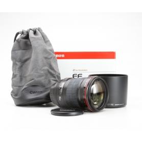 Canon EF 2,0/135 L USM (229285)