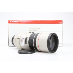 Canon EF 4,0/300 L IS USM (229286)