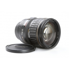 Canon EF 3,5-5,6/28-135 IS USM (229204)
