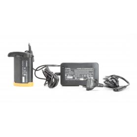 Canon Netzteil-Adapter DR-E4 (203827)