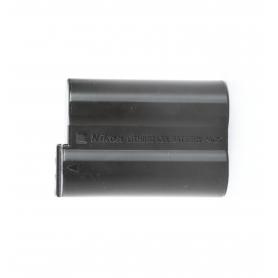 Nikon Li-Ion-Akku EN-EL15 (219446)