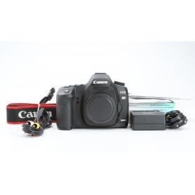 Canon EOS 5D Mark II (229202)