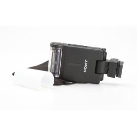 Sony Programm Blitz HVL-F20AM (229207)