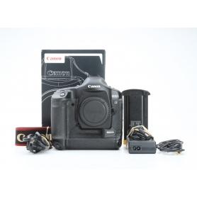 Canon EOS-1D Mark II N (229233)