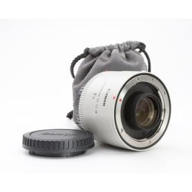 Canon Extender EF 2x III (229248)