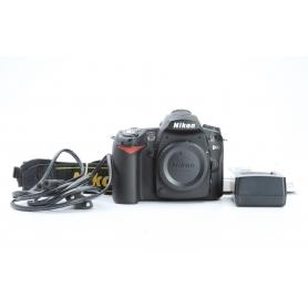 Nikon D90 (229274)