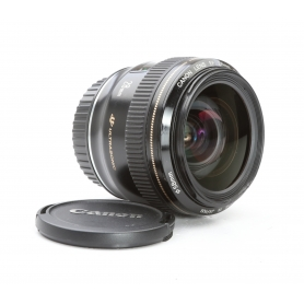 Canon EF 1,8/28 USM (229277)
