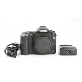 Canon EOS 40D (229299)