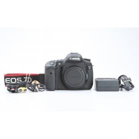 Canon EOS 7D (229305)