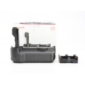 Canon Batterie-Pack BG-E7 EOS 7D (229306)