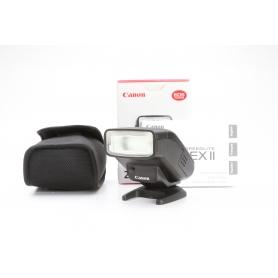 Canon Speedlite 270EX II (229314)