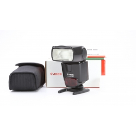 Canon Speedlite 430EX (229315)