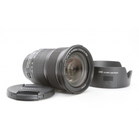 Canon EF 3,5-5,6/24-105 IS STM (229316)