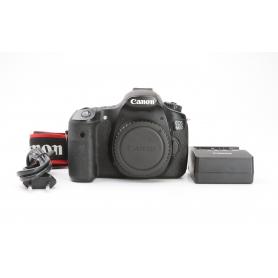Canon EOS 60D (229324)