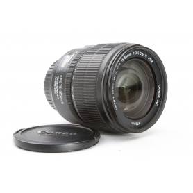 Canon EF-S 3,5–5,6/15-85 IS USM (229326)
