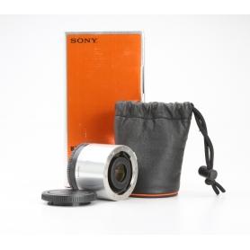Sony 2x Teleconverter (SAL20TC) (229374)