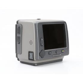 Hasselblad Digitalrückteil H4D 40MP (229375)