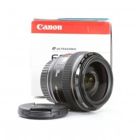 Canon EF 1,8/28 USM (229389)
