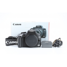 Canon EOS 350D (229393)