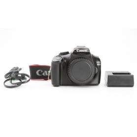 Canon EOS 1100D (229397)