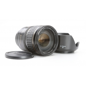 Canon EF 3,5-5,6/28-135 IS USM (229401)