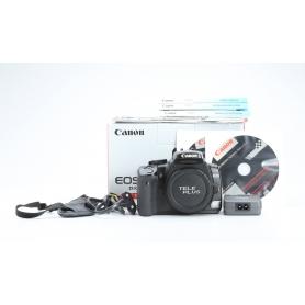 Canon EOS 400D (229403)