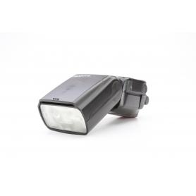 Canon Speedlite 600EX-RT (225665)