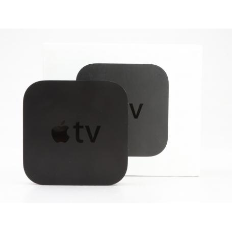 Apple Apple TV 4K 64GB (229156)