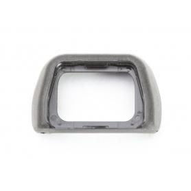 Sony FDA-EP10 Eyepiece Augenmuschel (228118)