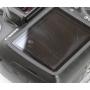 Canon EOS 1100D (229420)