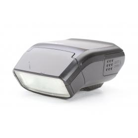 Canon Speedlite 270EX (229422)