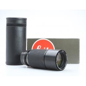 Leica Vario-Elmar-R 4,0/70-210 (229342)