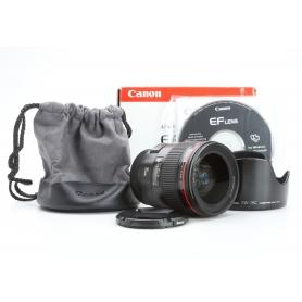 Canon EF 1,4/35 L USM (229346)