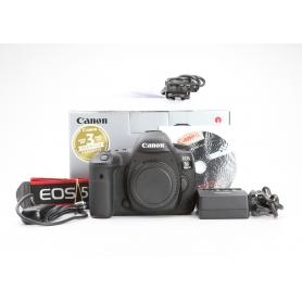 Canon EOS 5D Mark IV (229349)