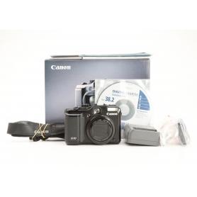 Canon Powershot G10 (229350)