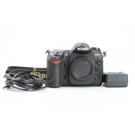 Nikon D200 (229353)